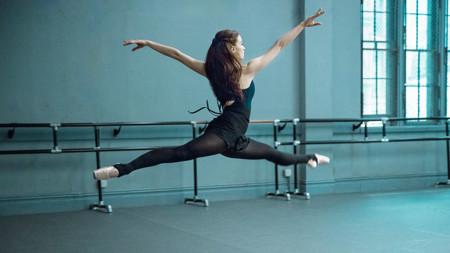 Balletparaadultasok