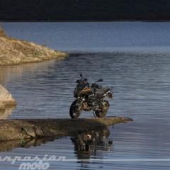 Foto 3 de 26 de la galería bmw-r-1200-gs-adventure en Motorpasion Moto