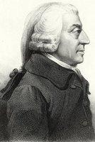 Economistas Notables: Adam Smith