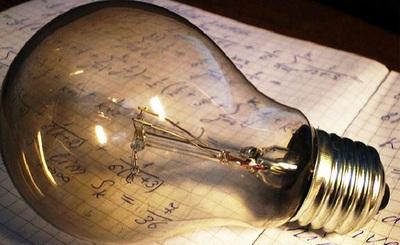 ¿Cómo implementar el Brainstorming en la empresa?