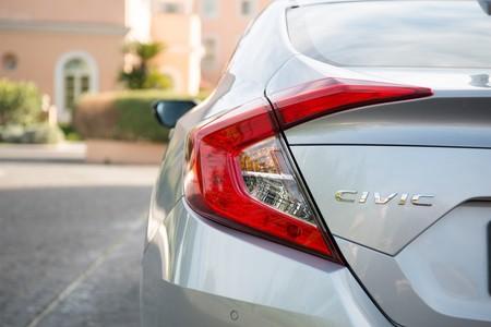 Civic 02