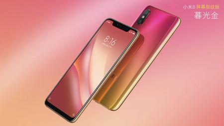 Xiaomi Mi 8 Pro 02