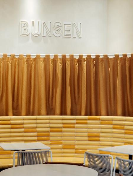 Bunsen Barcelona