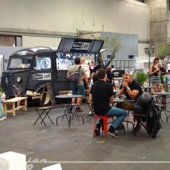 Foto 31 de 91 de la galería mulafest-2015 en Motorpasion Moto