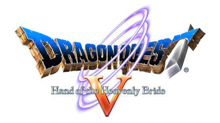 Dragon Quest V llega a Android