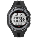 Reloj digital para hombre Maratón Timex TW5K94600 por 18,44 euros en Amazon