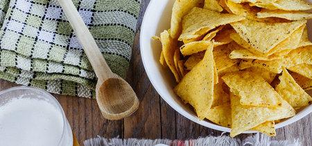 Si a tu Mercadona no ha llegado el nuevo hummus de aguacate, aquí está nuestra receta