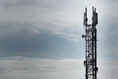 Los smartphones con el 4G/LTE más rápido