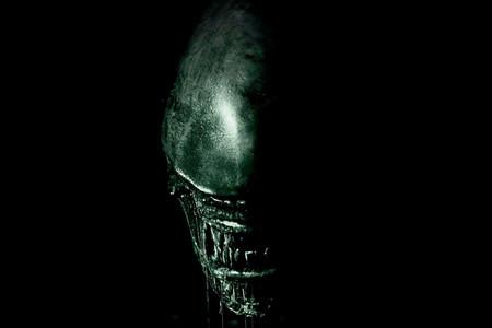 A Ridley Scott se le escapa el título de la próxima entrega de 'Alien' tras 'Covenant', y que podría haber aún más