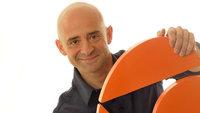 Antena 3 habla sobre la publicidad en la Fórmula 1: cómo, cuándo, cuánto y dónde