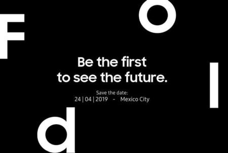 Fold México