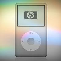 La historia oculta tras aquel iPod vendido por HP: Jobs, Fiorina y las jugadas maestras