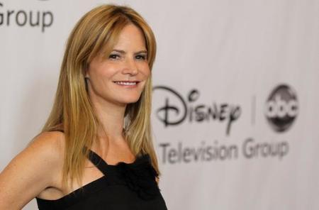 Jennifer Jason Leigh protagonizará lo nuevo de Quentin Tarantino