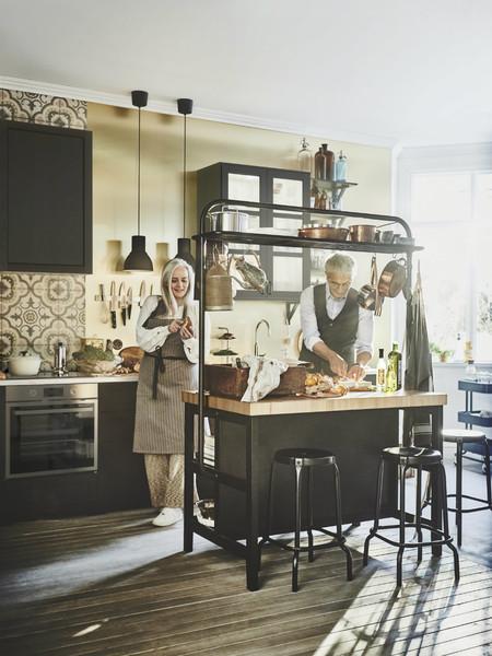 Ikea Los Artículos De Cocina Y Servicio De Mesa Favoritos