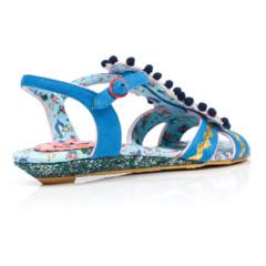 Foto 3 de 88 de la galería zapatos-alicia-en-el-pais-de-las-maravillas en Trendencias