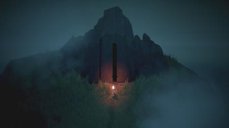 Los usuarios de PS4 podrán adentrarse por fin en la oscuridad de Below durante la próxima primavera