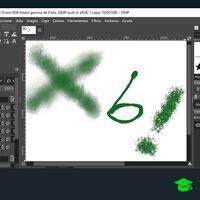 21 apps y programas gratis para dibujar, pintar y colorear
