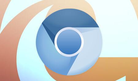 Google cerrará muchas funciones de Chromium: como Android, su base será menos útil para desarrolladores