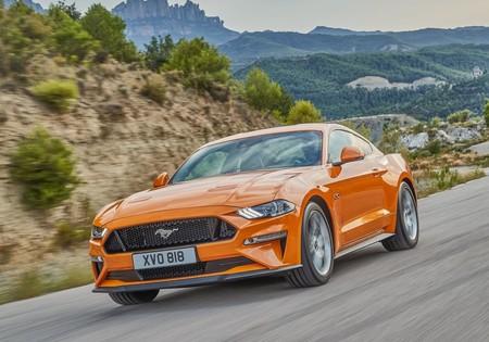 Ford Mustang Gt Eu Version 2018 1280 05