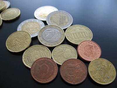 España elevará el Fondo de Garantía de Depósitos