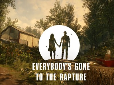 ¿Problemas para descargar Everybody's Gone to the Rapture en PS4? Tranquilo, te damos la solución