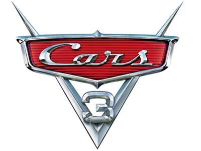 ¡Aquí están! Los nuevos autos de la película Cars 3