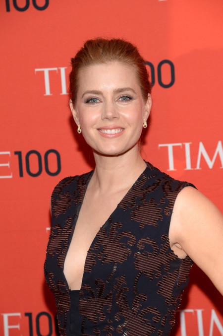 ¿Eres una de las mujeres más influyentes? Tu fiesta es la de la revista Time