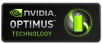 NVidia Optimus, software de intercambio automático entre gráficas en un portátil