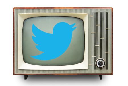 Los anuncios que te aparecerán en Twitter podrán depender de lo que estés viendo en televisión