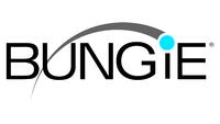 Bungie confirma que su primer título para Activision es un MMO [GDC 2011]