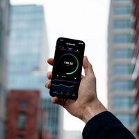 CDMX y algunas ciudades de México ya tienen cobertura 5G de Telcel, según Speedtest, aunque quizás aún no puedas conectarte