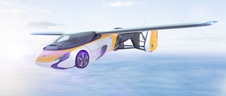 Flying Car 01 1024x438