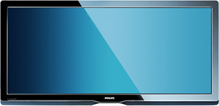 philips-21-9-lcd-tv.jpg