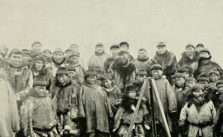 Cómo nos afecta la pérdida de las lenguas indígenas a la hora de entender el mundo natural