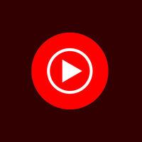 Así es el renovado YouTube Music para Android Auto