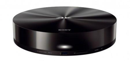 Sony quiere  películas y reproductores 4k plagados de DRM