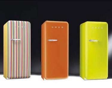 Algunos trucos para reducir el consumo de tu frigorífico