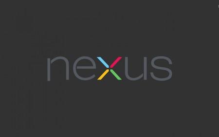 El camino que empezó con el Nexus One acaba con Android P: el fin de los Nexus