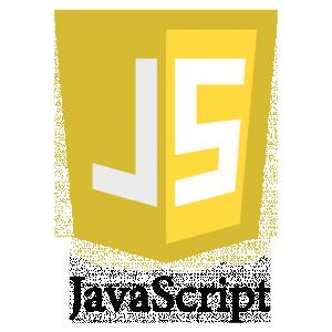 JavaScript Funciones y Expresiones