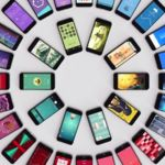 Retiradas a tiempo: ¿por qué HTC, Sony o LG siguen en el segmento de los smartphones?