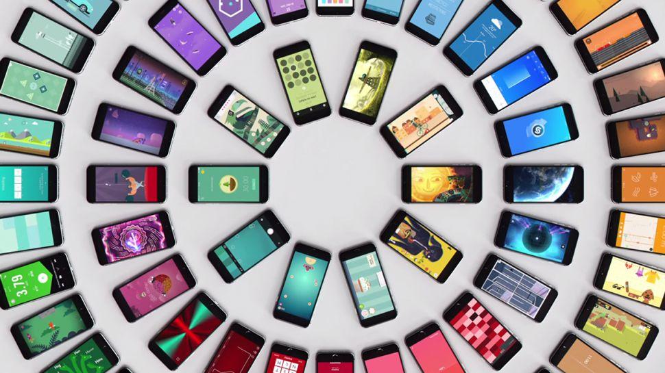 celulares iphone 6