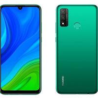 El Huawei P Smart 2020 se filtra: sería una versión renovada de su predecesor, con más memoria y los servicios de Google