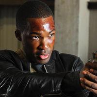 '24: Legacy', nuevo tráiler del reboot sin Jack Bauer que sí contará con Tony Almeida