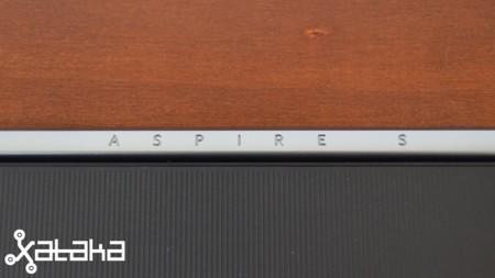 Bisagra Aspire S13