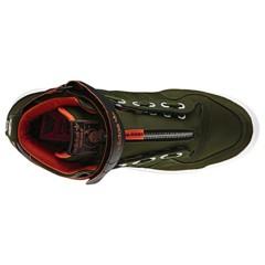 Foto 5 de 6 de la galería adidas-star-wars-x-han-solo-y-el-halcon-milenario en Trendencias Lifestyle