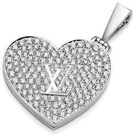 Louis Vuitton para San Valentín