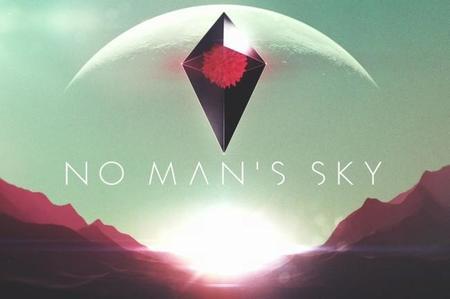 Sólo nos llevará 5.000 millones de años ver todos los planetas de No Man's Sky
