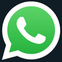 WhatsApp será multidispositivo: Zuckerberg confirma que una misma cuenta podrá usarse en cuatro móviles a la vez