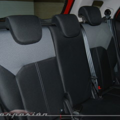Foto 47 de 52 de la galería ford-ecosport-presentacion en Motorpasión