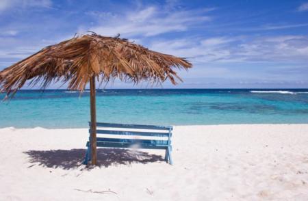 Evita subir de peso en tu próximo viaje de vacaciones